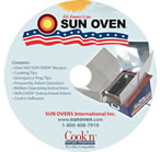 solar-cooking-recipe-cd